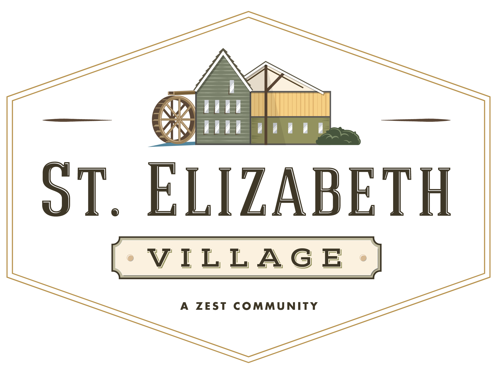 St. Elizabeth Village